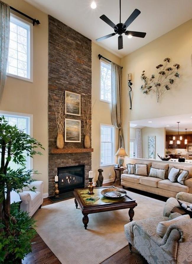 kominek_we_wnętrz_fireplace_amerykańskie_wnętrza_design_american_interior_23