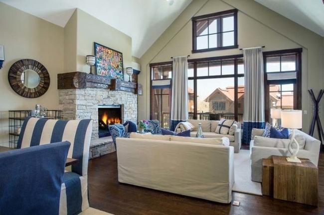 kominek_we_wnętrz_fireplace_amerykańskie_wnętrza_design_american_interior_24