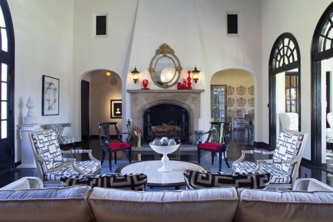 kominek_we_wnętrz_fireplace_amerykańskie_wnętrza_design_american_interior_25