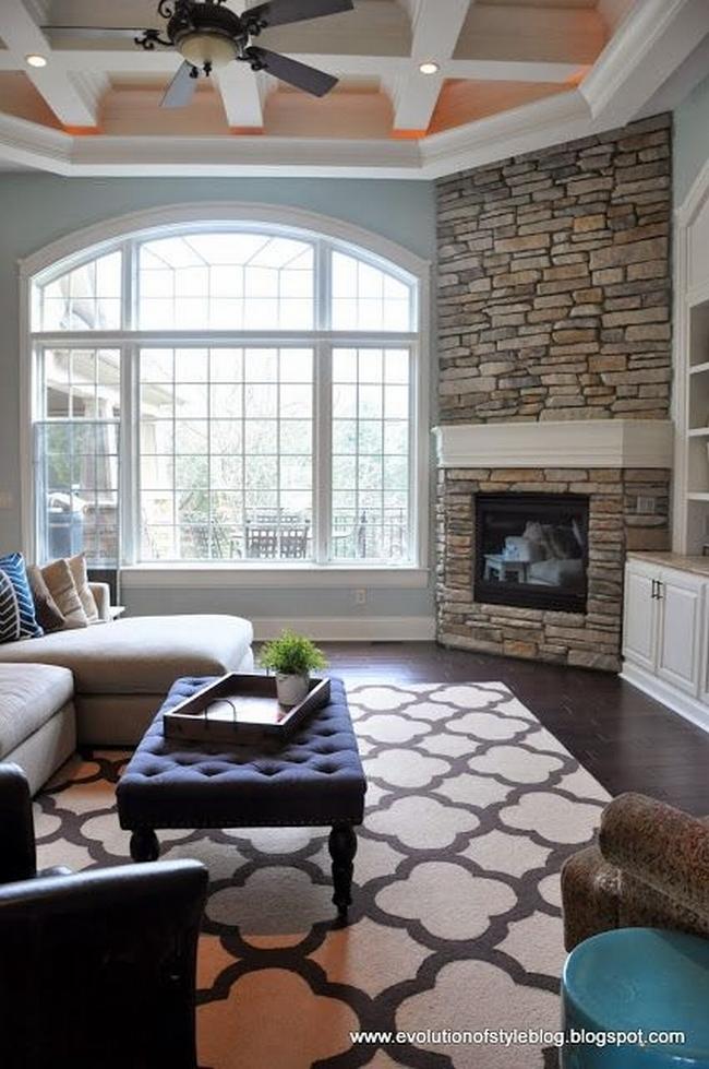 kominek_we_wnętrz_fireplace_amerykańskie_wnętrza_design_american_interior_26