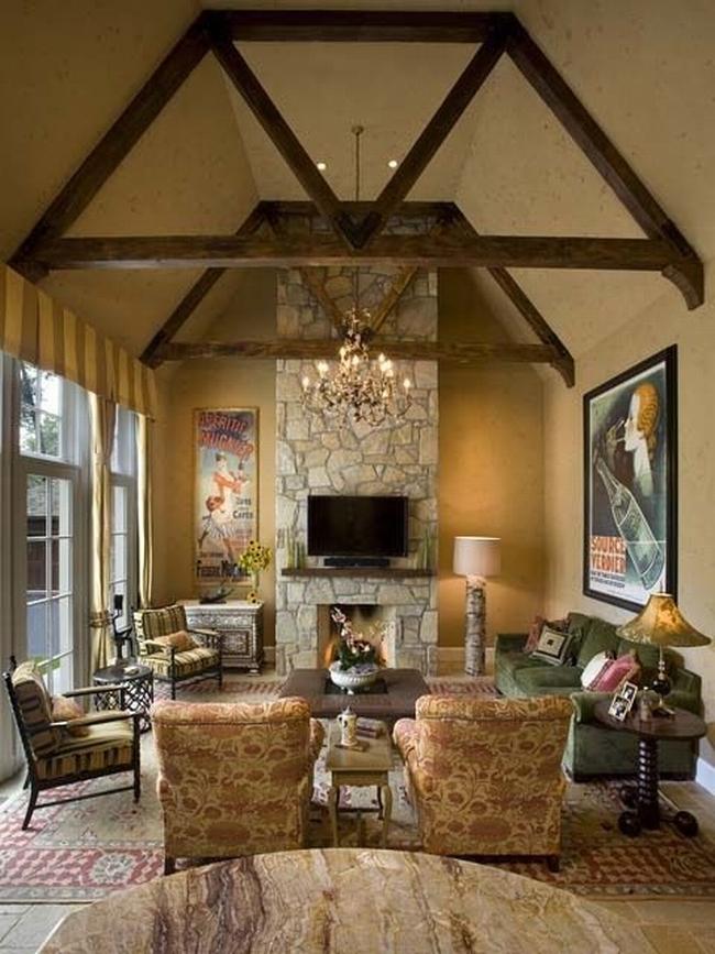 kominek_we_wnętrz_fireplace_amerykańskie_wnętrza_design_american_interior_28
