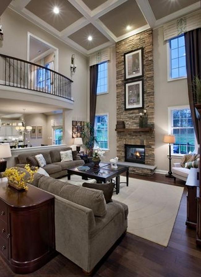 kominek_we_wnętrz_fireplace_amerykańskie_wnętrza_design_american_interior_30