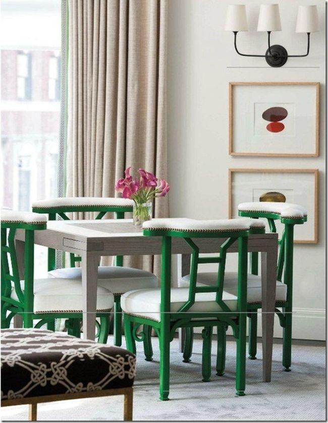 Kolory Lata Czyli Letnie Wnętrza W Twoim Domu Mieszkaniu