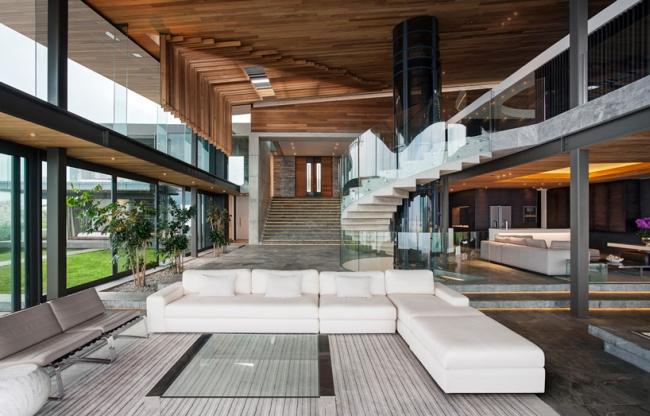 luksusowa_rezydencja_willa_marzeń_luxury_house_RPA_design_project_house_on_coast_03
