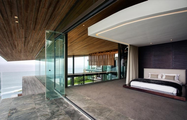 luksusowa_rezydencja_willa_marzeń_luxury_house_RPA_design_project_house_on_coast_04