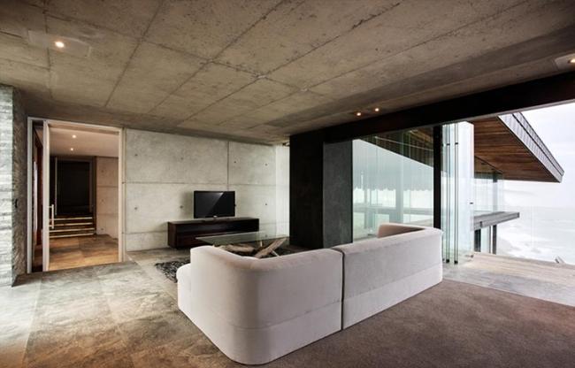 luksusowa_rezydencja_willa_marzeń_luxury_house_RPA_design_project_house_on_coast_05