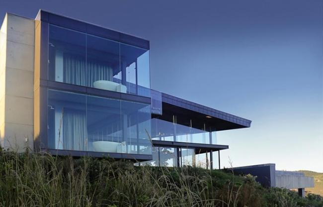 luksusowa_rezydencja_willa_marzeń_luxury_house_RPA_design_project_house_on_coast_06