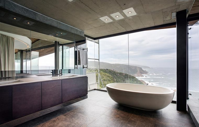 luksusowa_rezydencja_willa_marzeń_luxury_house_RPA_design_project_house_on_coast_07