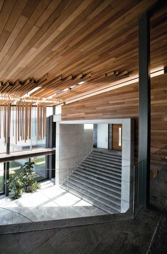 luksusowa_rezydencja_willa_marzeń_luxury_house_RPA_design_project_house_on_coast_14
