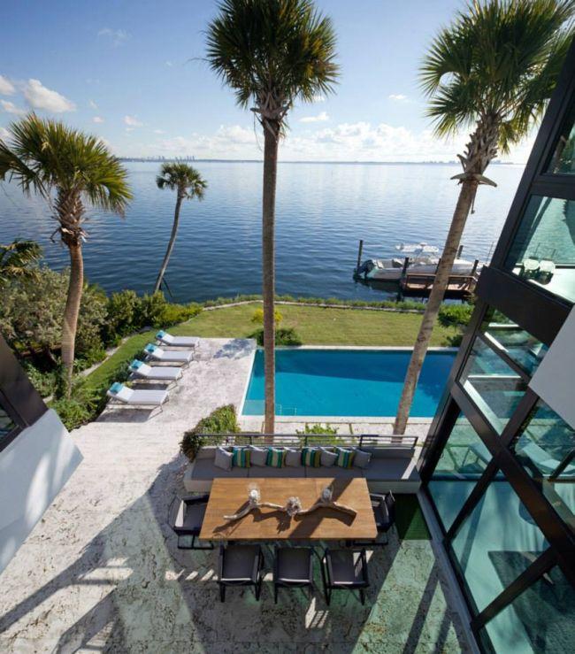 luksusowa_willa_Floryda_luxury_residence_modern_residence_nowoczesny_dom_willa_marzeń_02
