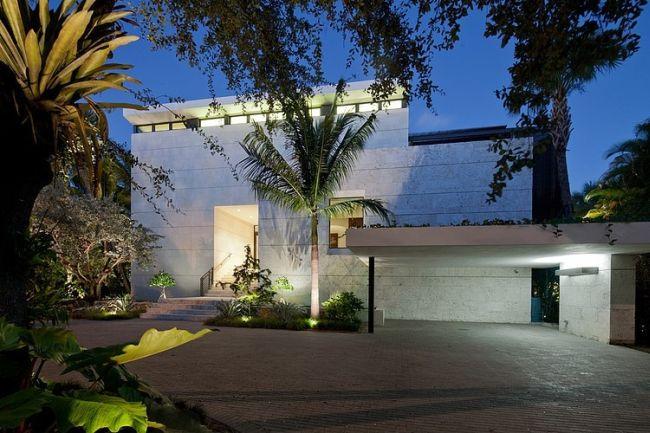 luksusowa_willa_Floryda_luxury_residence_modern_residence_nowoczesny_dom_willa_marzeń_04