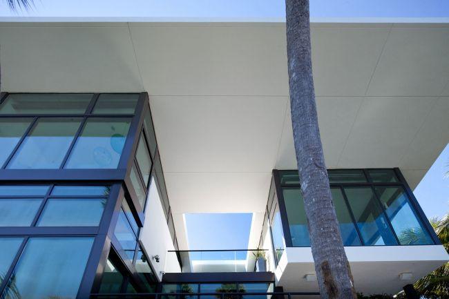 luksusowa_willa_Floryda_luxury_residence_modern_residence_nowoczesny_dom_willa_marzeń_07