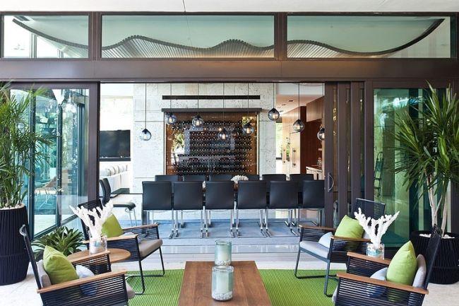 luksusowa_willa_Floryda_luxury_residence_modern_residence_nowoczesny_dom_willa_marzeń_15