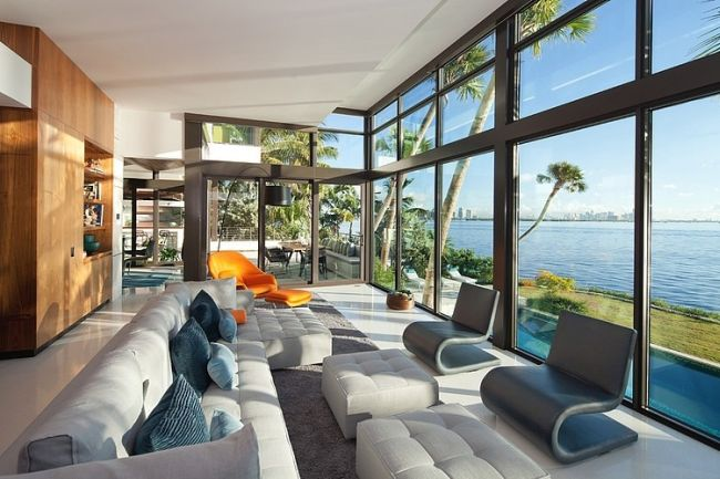 luksusowa_willa_Floryda_luxury_residence_modern_residence_nowoczesny_dom_willa_marzeń_17