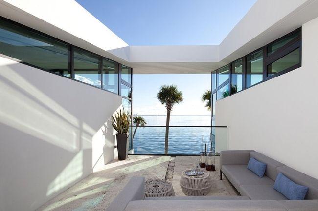 luksusowa_willa_Floryda_luxury_residence_modern_residence_nowoczesny_dom_willa_marzeń_18