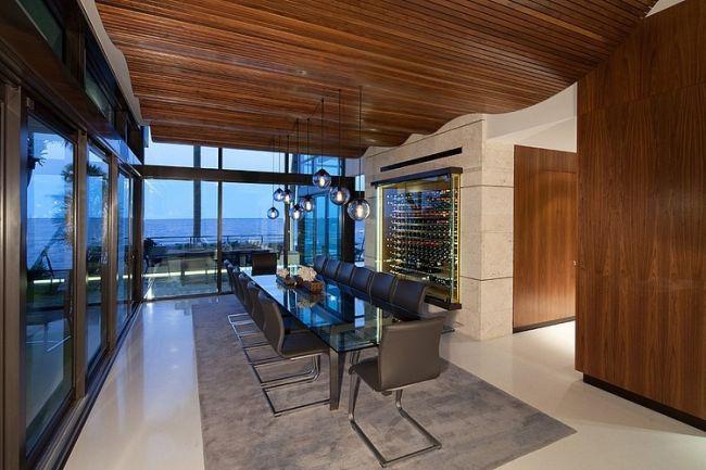 luksusowa_willa_Floryda_luxury_residence_modern_residence_nowoczesny_dom_willa_marzeń_19