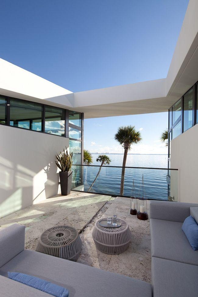 luksusowa_willa_Floryda_luxury_residence_modern_residence_nowoczesny_dom_willa_marzeń_20