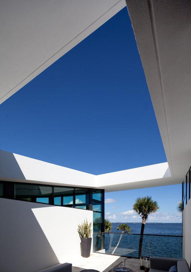 luksusowa_willa_Floryda_luxury_residence_modern_residence_nowoczesny_dom_willa_marzeń_21