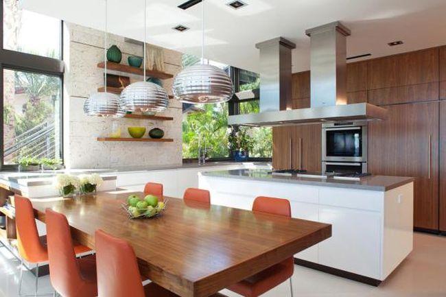luksusowa_willa_Floryda_luxury_residence_modern_residence_nowoczesny_dom_willa_marzeń_22