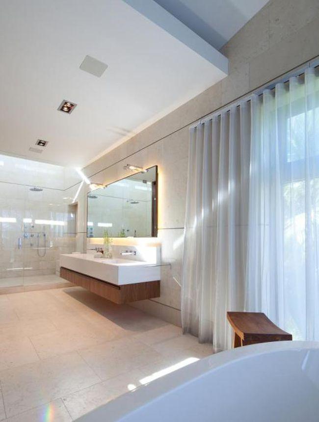 luksusowa_willa_Floryda_luxury_residence_modern_residence_nowoczesny_dom_willa_marzeń_23