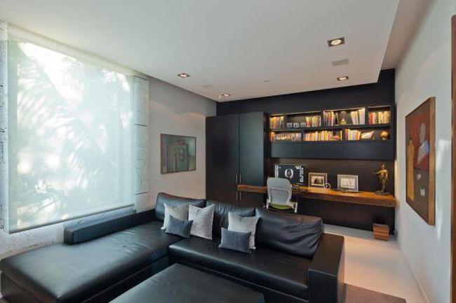 luksusowa_willa_Floryda_luxury_residence_modern_residence_nowoczesny_dom_willa_marzeń_24