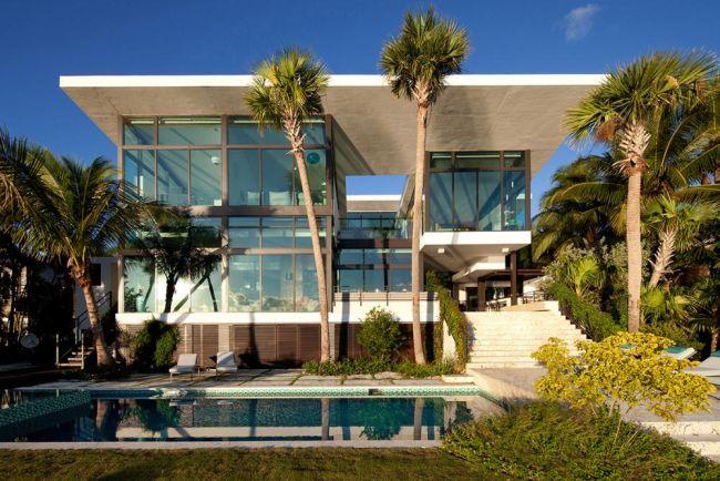 luksusowa_willa_Floryda_luxury_residence_modern_residence_nowoczesny_dom_willa_marzeń_25