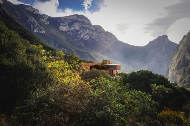 luksusowe_domy_nowoczesne_projektowanie_modern_residence_project_narigua_house_mexico_01