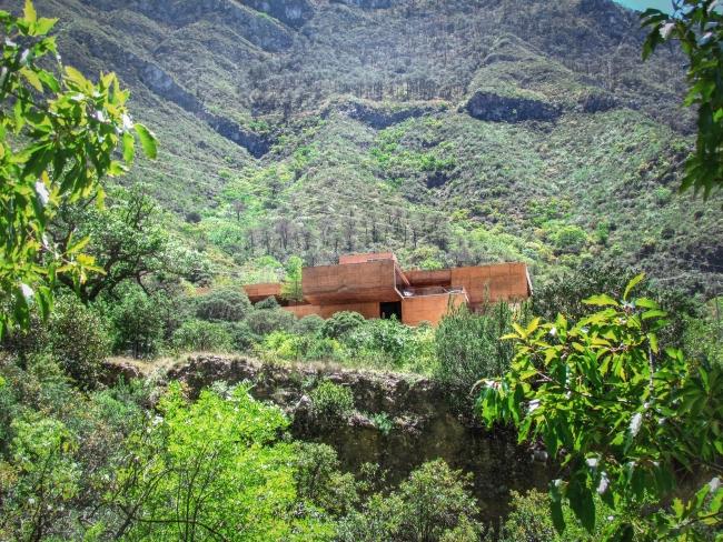 luksusowe_domy_nowoczesne_projektowanie_modern_residence_project_narigua_house_mexico_03