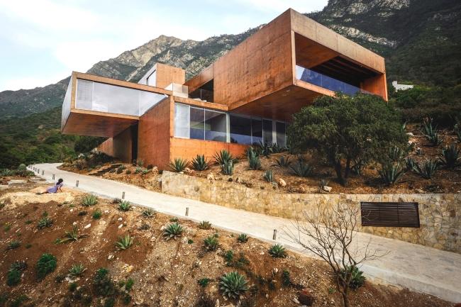 luksusowe_domy_nowoczesne_projektowanie_modern_residence_project_narigua_house_mexico_06