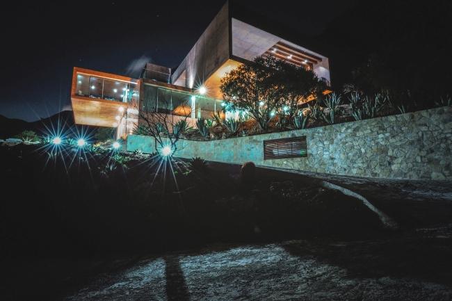 luksusowe_domy_nowoczesne_projektowanie_modern_residence_project_narigua_house_mexico_08