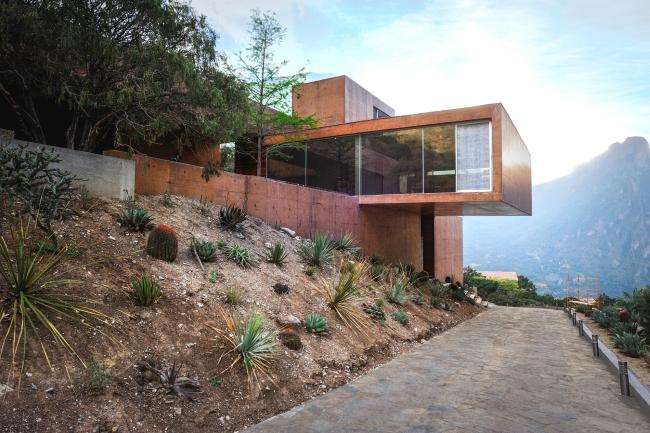 luksusowe_domy_nowoczesne_projektowanie_modern_residence_project_narigua_house_mexico_09