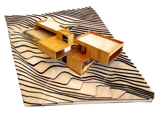 luksusowe_domy_nowoczesne_projektowanie_modern_residence_project_narigua_house_mexico_10