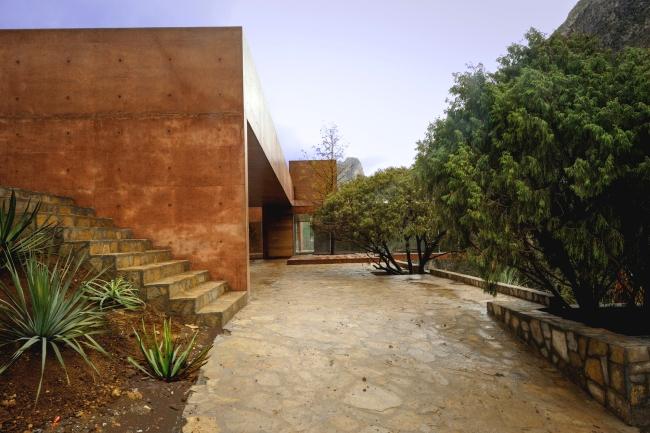 luksusowe_domy_nowoczesne_projektowanie_modern_residence_project_narigua_house_mexico_11