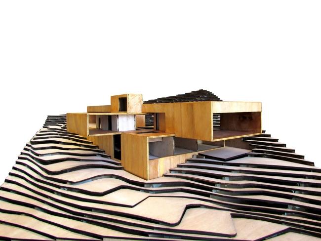 luksusowe_domy_nowoczesne_projektowanie_modern_residence_project_narigua_house_mexico_12