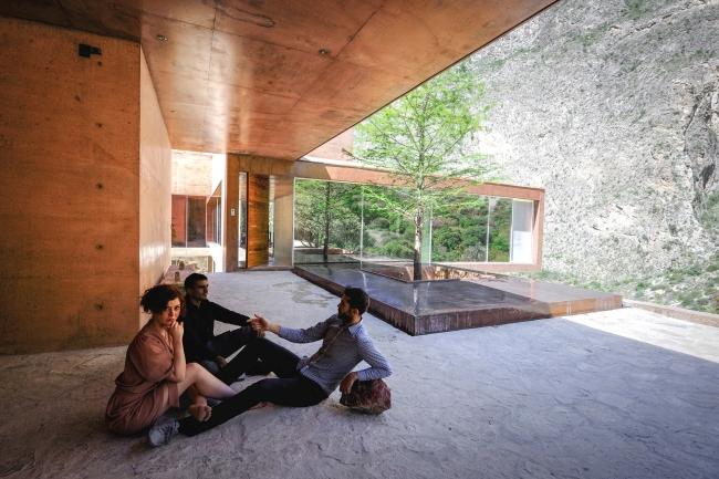 luksusowe_domy_nowoczesne_projektowanie_modern_residence_project_narigua_house_mexico_13