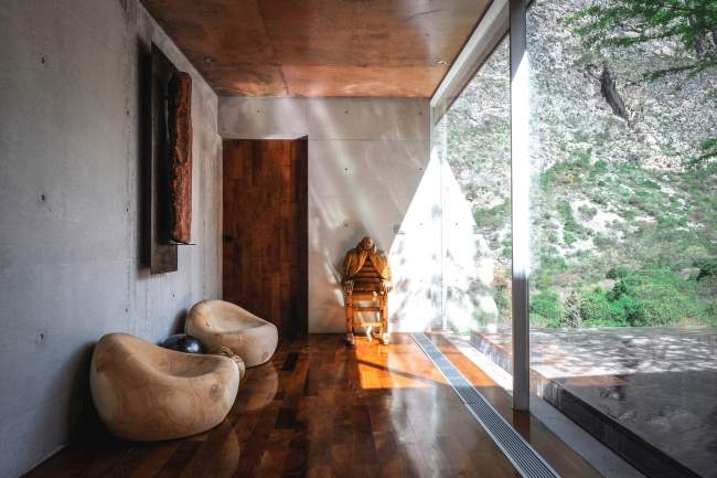 luksusowe_domy_nowoczesne_projektowanie_modern_residence_project_narigua_house_mexico_14