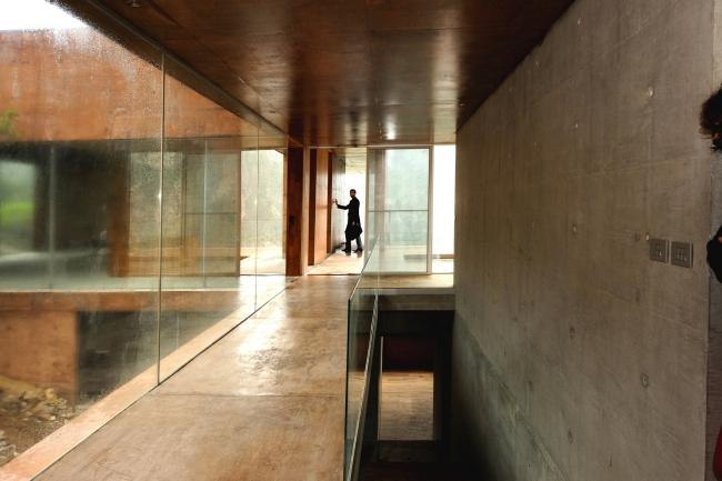 luksusowe_domy_nowoczesne_projektowanie_modern_residence_project_narigua_house_mexico_15