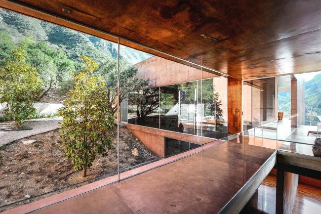 luksusowe_domy_nowoczesne_projektowanie_modern_residence_project_narigua_house_mexico_16