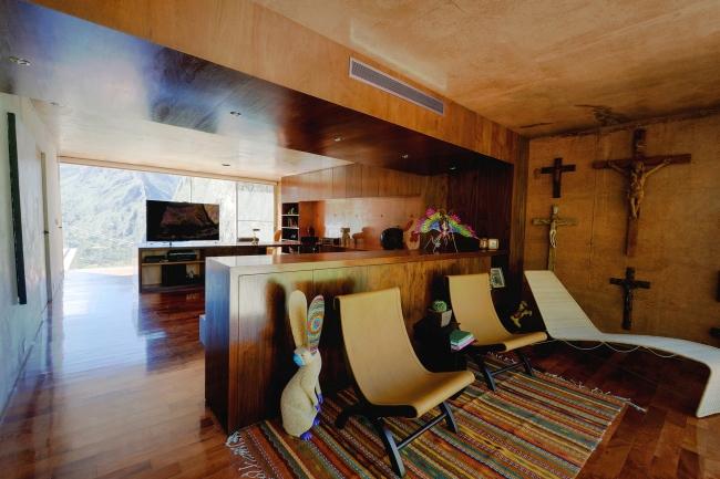 luksusowe_domy_nowoczesne_projektowanie_modern_residence_project_narigua_house_mexico_17