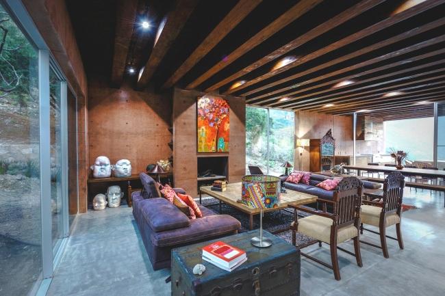 luksusowe_domy_nowoczesne_projektowanie_modern_residence_project_narigua_house_mexico_19