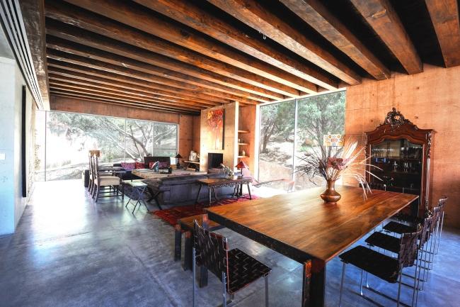luksusowe_domy_nowoczesne_projektowanie_modern_residence_project_narigua_house_mexico_20