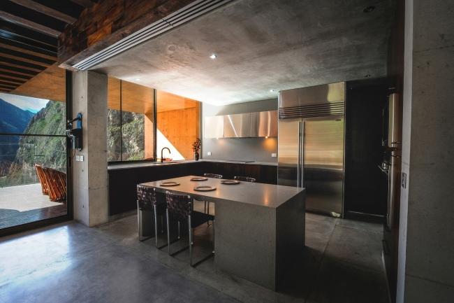 luksusowe_domy_nowoczesne_projektowanie_modern_residence_project_narigua_house_mexico_21