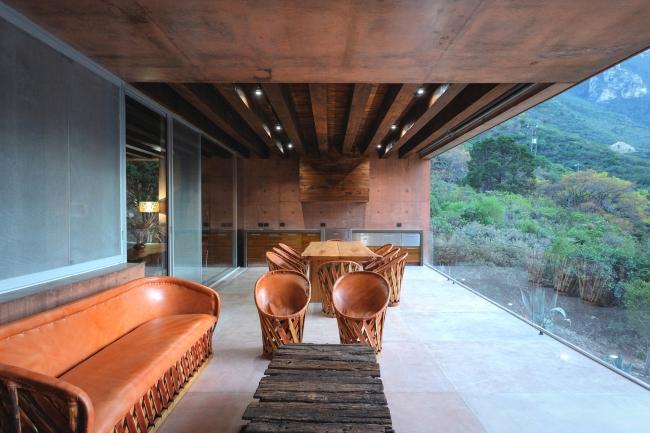 luksusowe_domy_nowoczesne_projektowanie_modern_residence_project_narigua_house_mexico_22