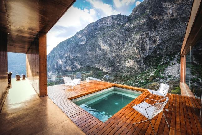 luksusowe_domy_nowoczesne_projektowanie_modern_residence_project_narigua_house_mexico_23