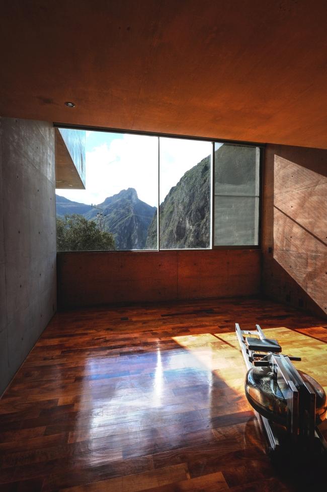 luksusowe_domy_nowoczesne_projektowanie_modern_residence_project_narigua_house_mexico_25