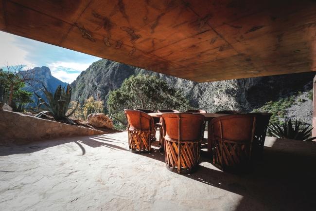 luksusowe_domy_nowoczesne_projektowanie_modern_residence_project_narigua_house_mexico_26