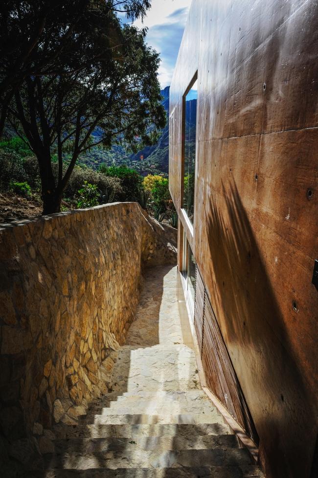 luksusowe_domy_nowoczesne_projektowanie_modern_residence_project_narigua_house_mexico_27