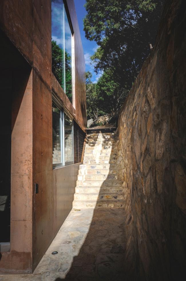 luksusowe_domy_nowoczesne_projektowanie_modern_residence_project_narigua_house_mexico_28