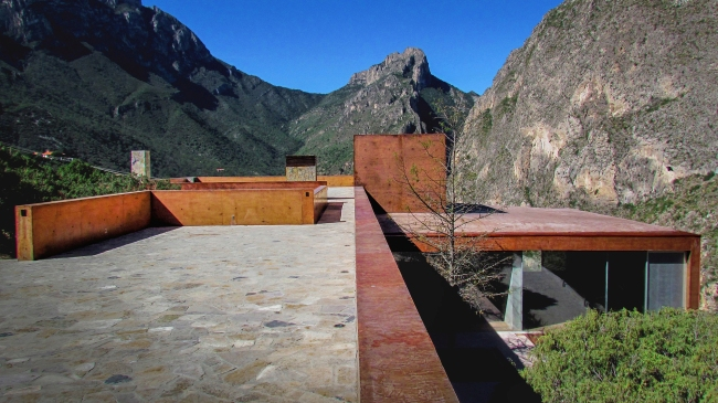 luksusowe_domy_nowoczesne_projektowanie_modern_residence_project_narigua_house_mexico_30
