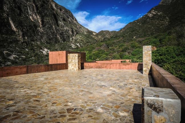 luksusowe_domy_nowoczesne_projektowanie_modern_residence_project_narigua_house_mexico_31